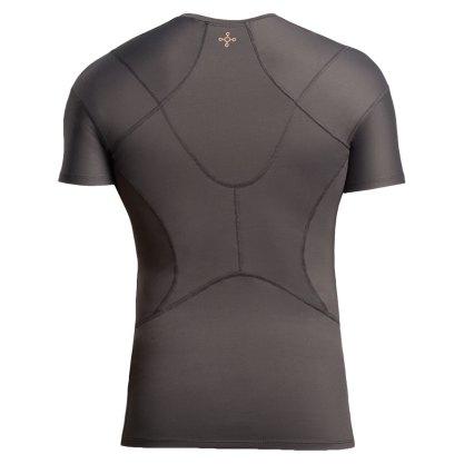 Tommie Copper, Shoulder Support Shirt