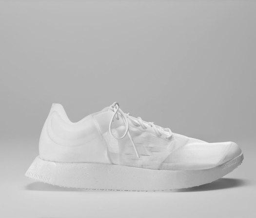 Salomon Concept Shoe