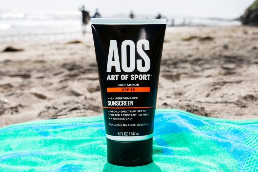 Sunscreens-Chris-Wellhausen_15