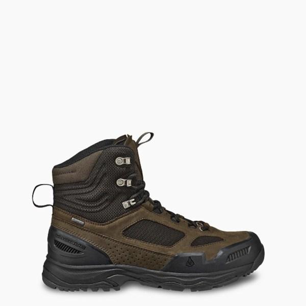 Vasque Breeze WT GTX Hiking Boot