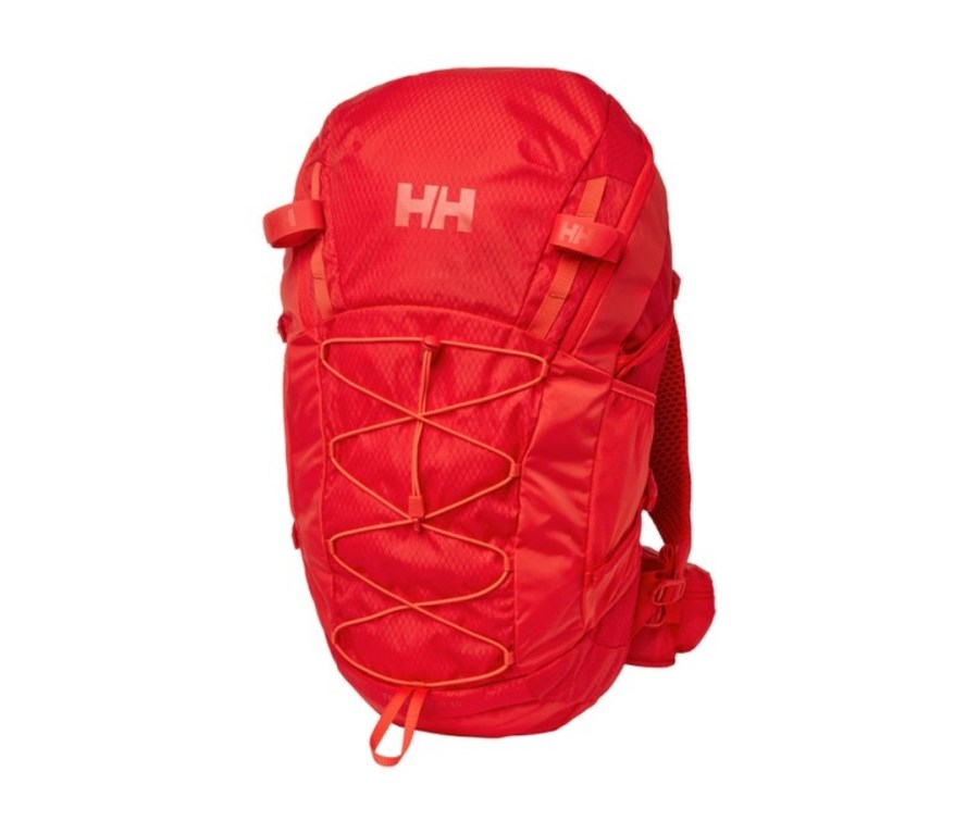 Helly Hansen daypacks