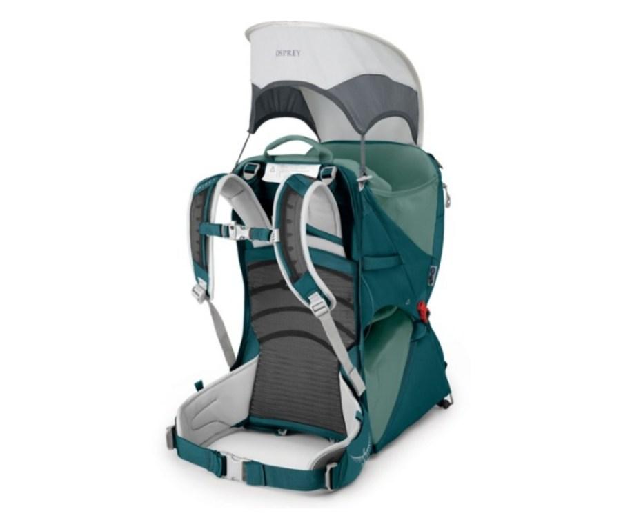 Osprey Poco LT Child Carrier daypacks