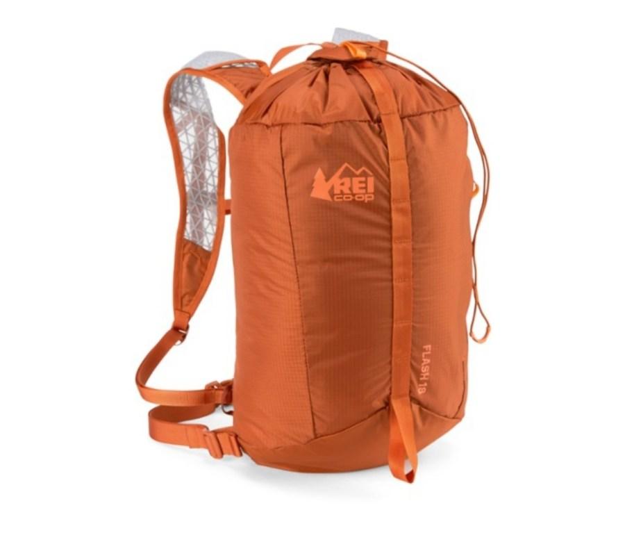 REI Co-op Flash 18 Pack daypacks