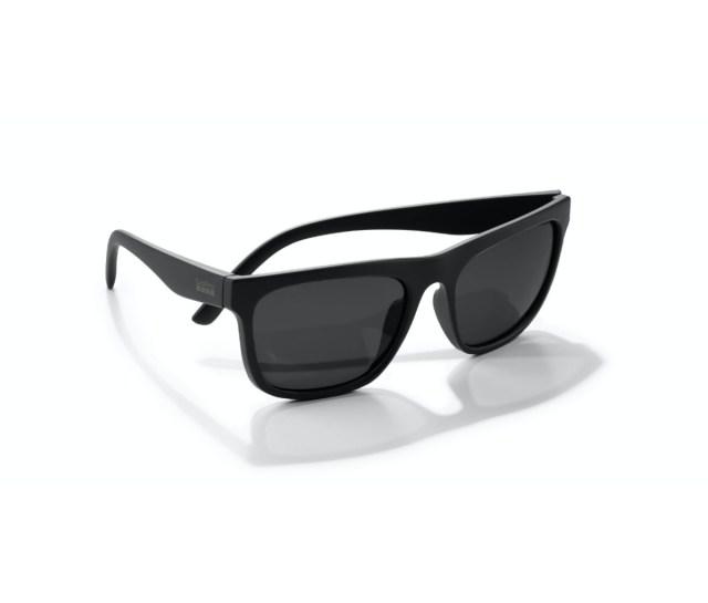 GoPro Mezcal zwevende gepolariseerde zonnebril