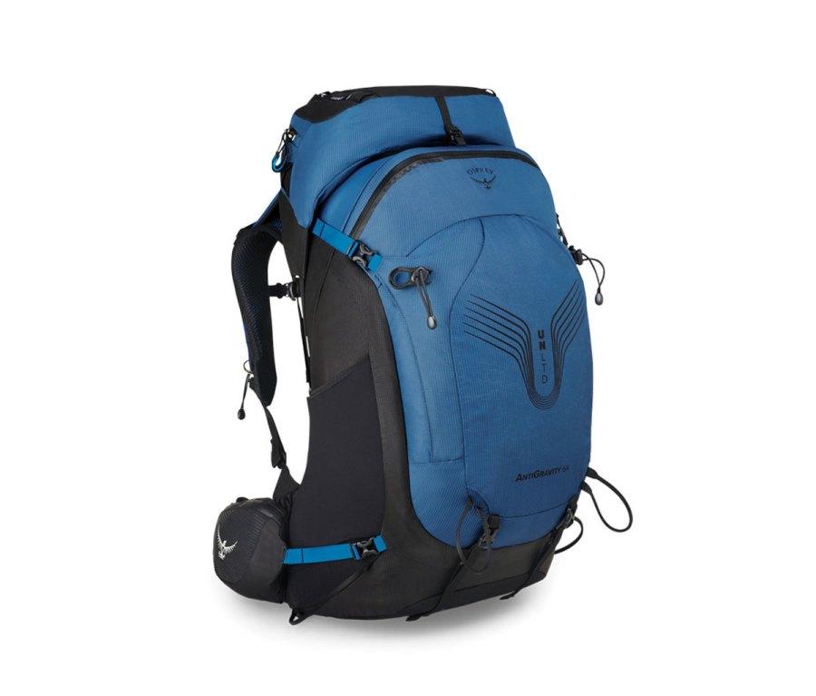 Osprey Anti-Gravity 64 Backpack