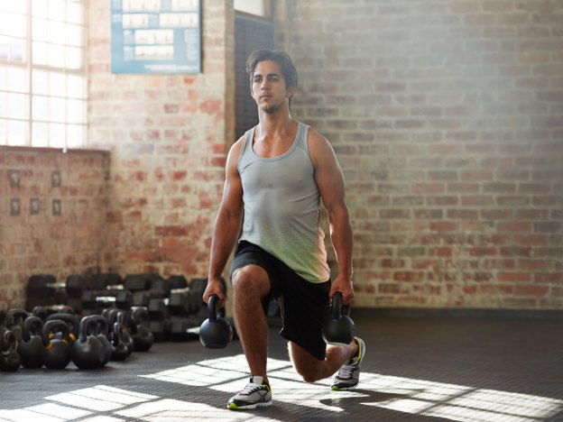Top 25 Fitness Tips And Strategies From The Experts