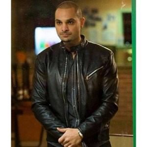 Nacho Varga Better Call Saul TV Series Jacket