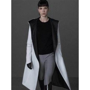 Luv Blade Runner 2049 Jacket
