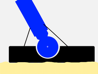 pied lem 2