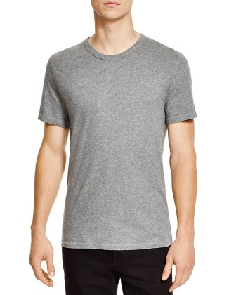 T-By Alexander Wang T-shirt