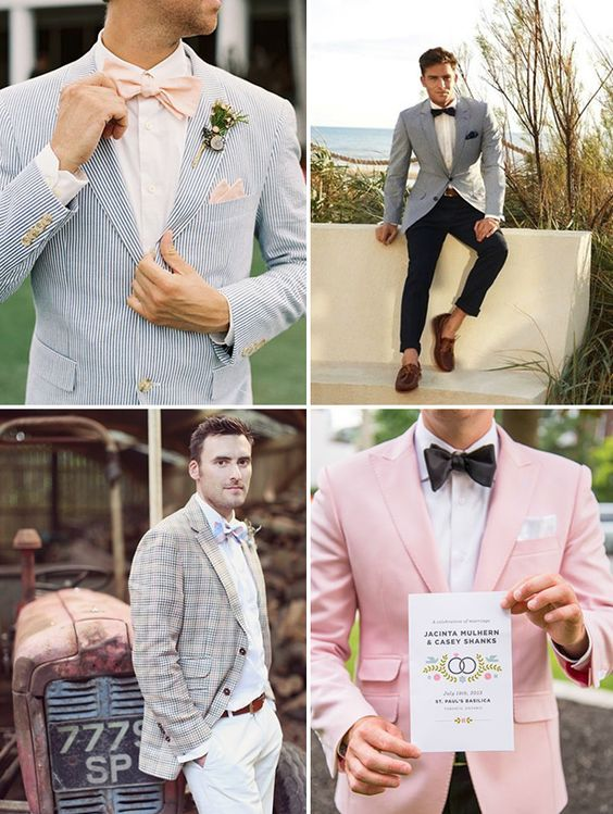 Men Suits For Spring Wedding 24 Mens Suits Tips