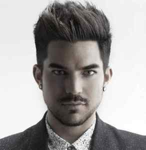 Best men hairstyles for this summer which will give you a whole ...