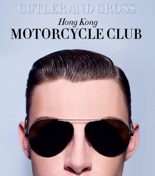 cutler and gross sunglasses 2012 hong kong motorcycle club