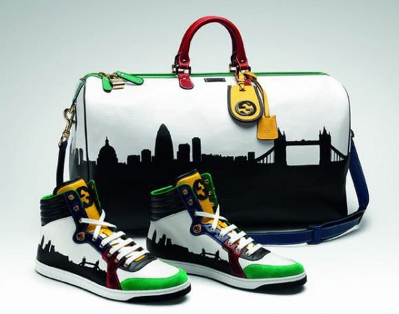 Gucci-City-Series-Collection-via-The-Demoiselle