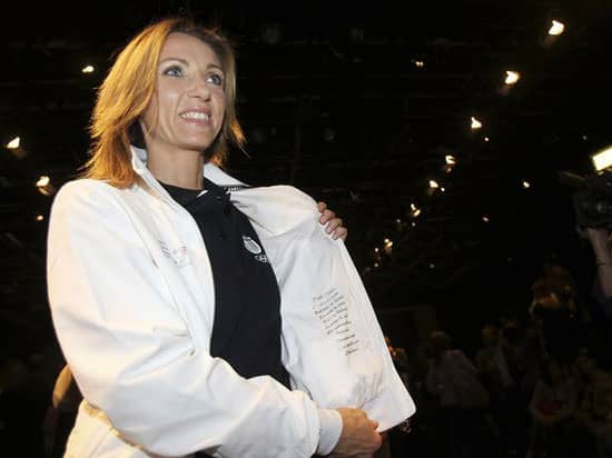 emporio armani,italian london olympic uniform