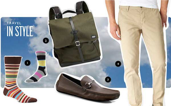 mens-airport, style fashion