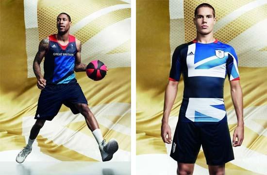 stella-mccartney-for-adidas-team-gb-4