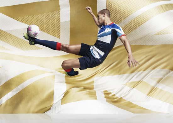 stella-mccartney-for-adidas-team-gb,