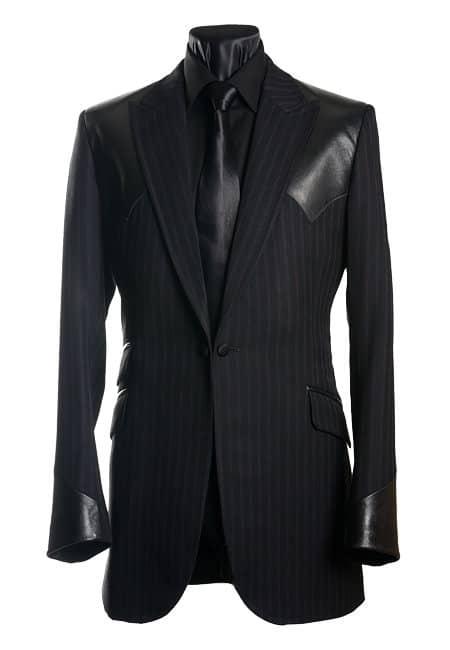 tom baker bespoke tailoring suit 4