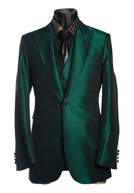 tom baker bespoke tailoring suit 7