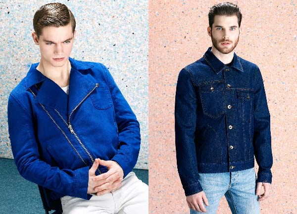 topman-denim-jacket-project-2012