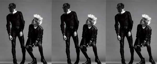 ralph-lauren-mens-black-leather-trousers