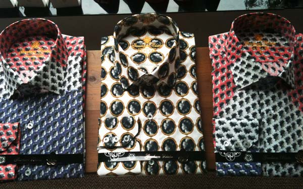 gresham-blake,-design-and-tailoring.-floral-shirts