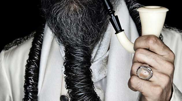 Beard Maintenance – How to Maintain Your Beard