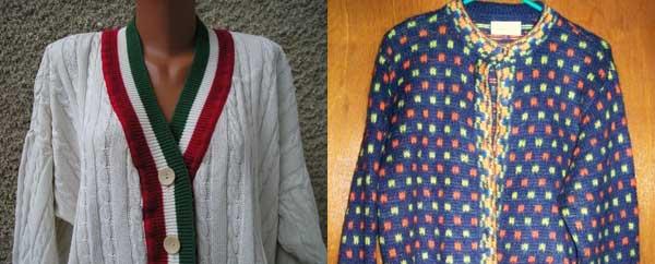 benetton,-vintage-jumper