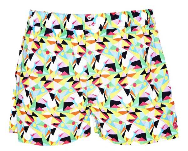 boxer shorts syndicut