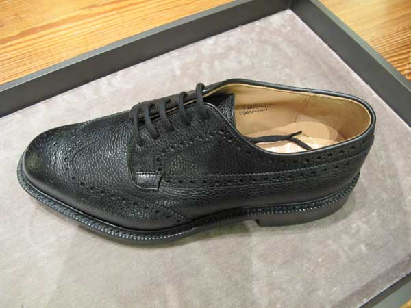 church-shoes-for-men-2012