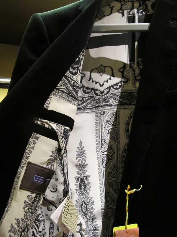 etro,-velvet-blazer-for-men-2012