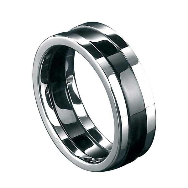 Fred Bennett Jewellery - ring