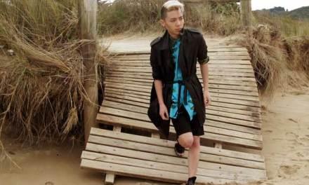 MARTAN – Menswear, Stylist, Trends & Predictions