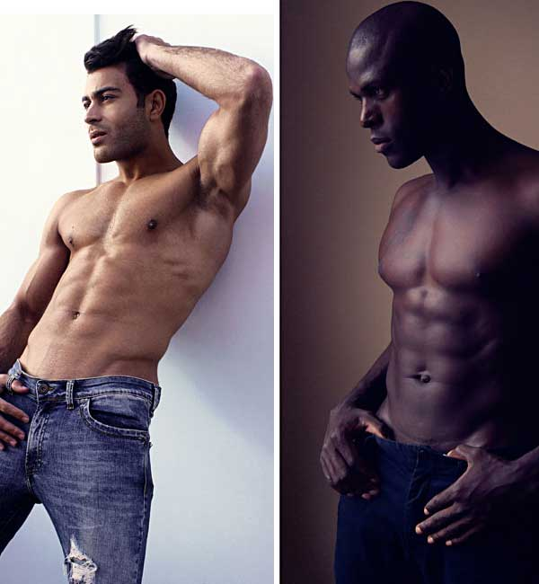 muscles-and-men.,-9
