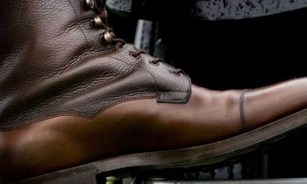 Men's Boots – What Is A Brogue, Viper, Hiker, Biker Boot?