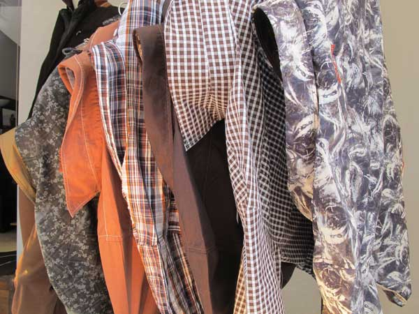 shirts-2013,-for-men