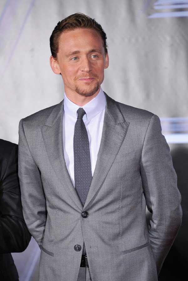 tom hiddleston british style icon 1
