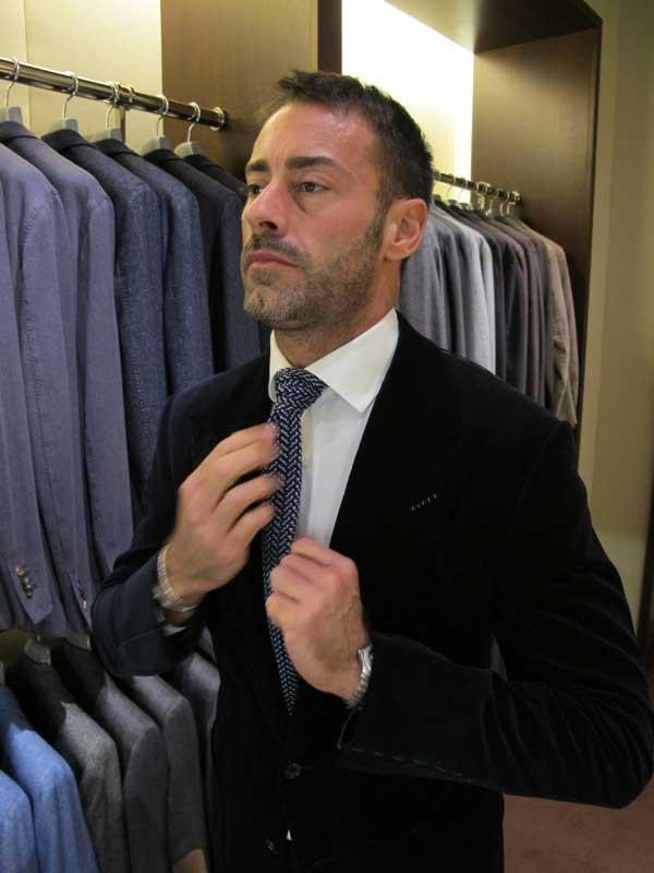 velvet-blazers-for-men,-etro-2012.tie