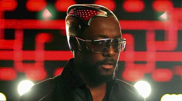 Will.i.am Fashion Icon – Trend Setter of the Music Industry