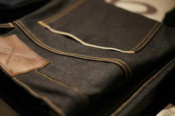 Bespoke-Denim-jeans---At-den.m.bar-In-Los-Angeles-00