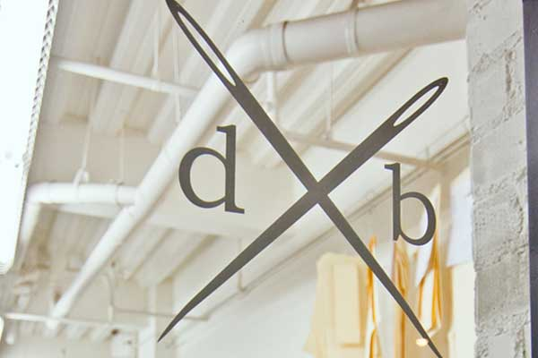 denimbar,jeans.workshop