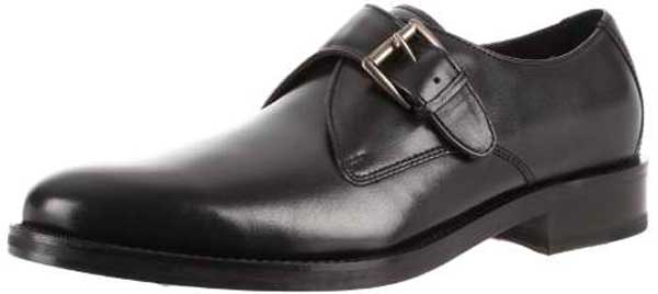 Cole Haan -MonkStrap 2013 shoes