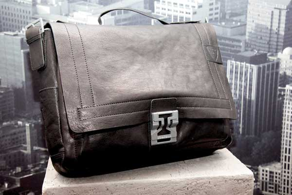 Strellson - man's bag
