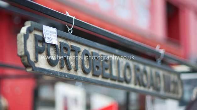 Coats For Men – Notting Hill London Street Style
