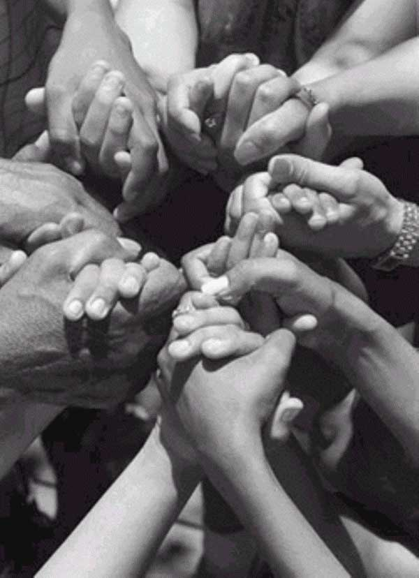 skin care for men - helping hands - renouve switzerland