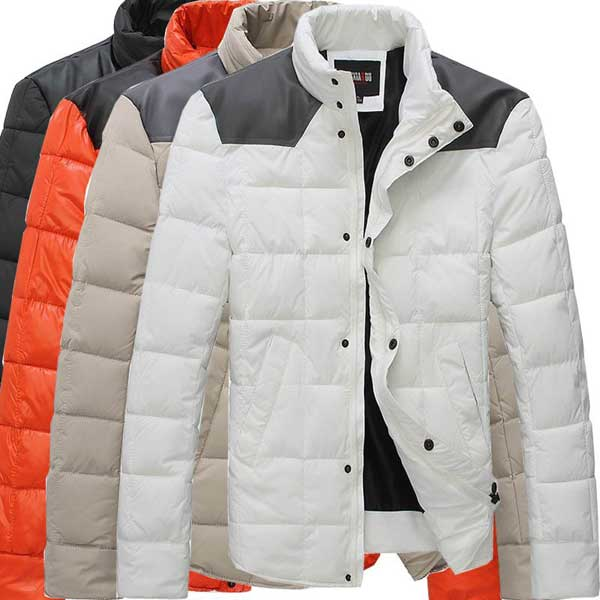 bomber-jacket----for-men-2013--spring