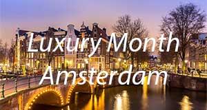 Luxury-Month-Amsterdam-300