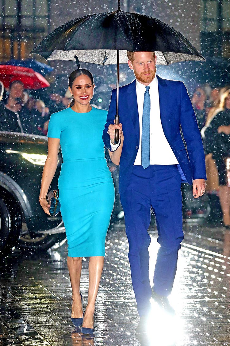 Prince-HarryStyles---No-Mexit-Will-Ever-Change-Megham-Markle-2021-Mexit-(3)