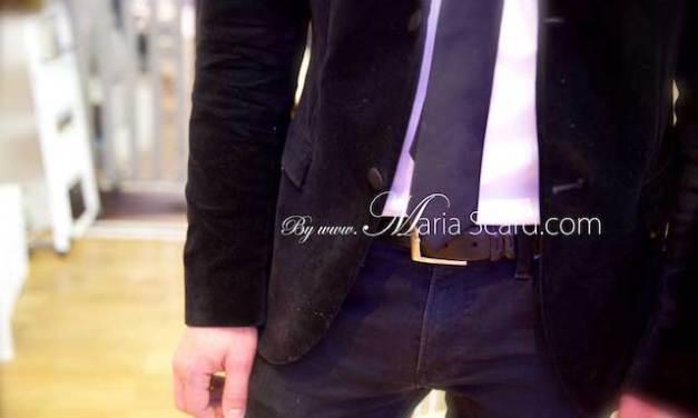 Harvey Nichols – Trend Setters for Restaurant & Bar Wear